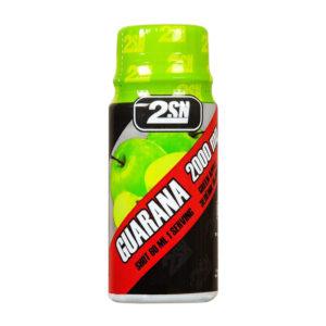 2SN Guarana 2000 (60мл)