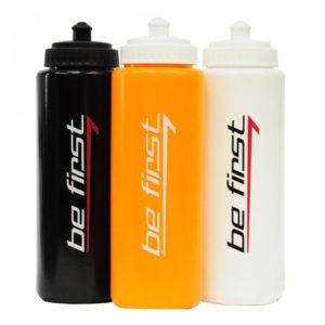 BeFirst Бутылка для воды (1000мл)