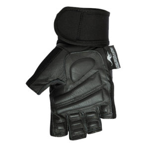 Polednik перчатки т/атлет. Maximus