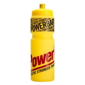 PowerBar Фляга (750мл)