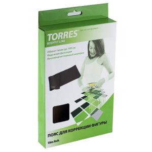 Torres Пояс для коррекции фигуры